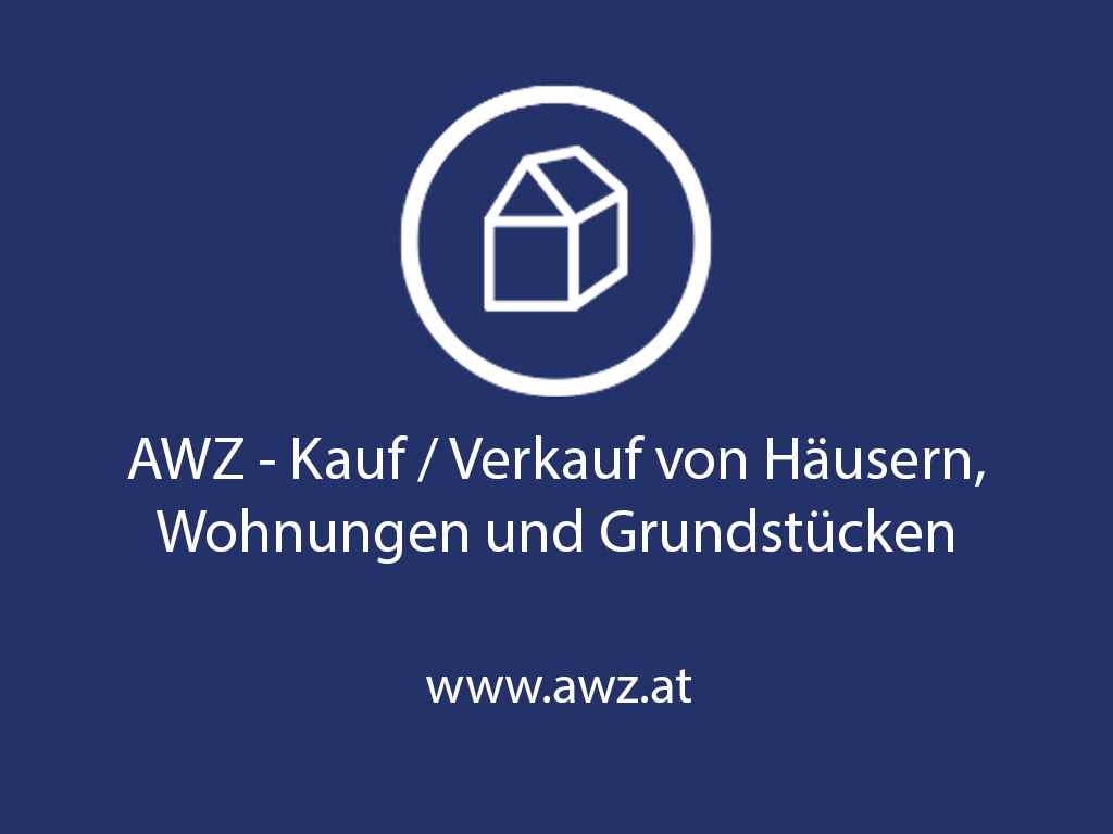 Immobilien